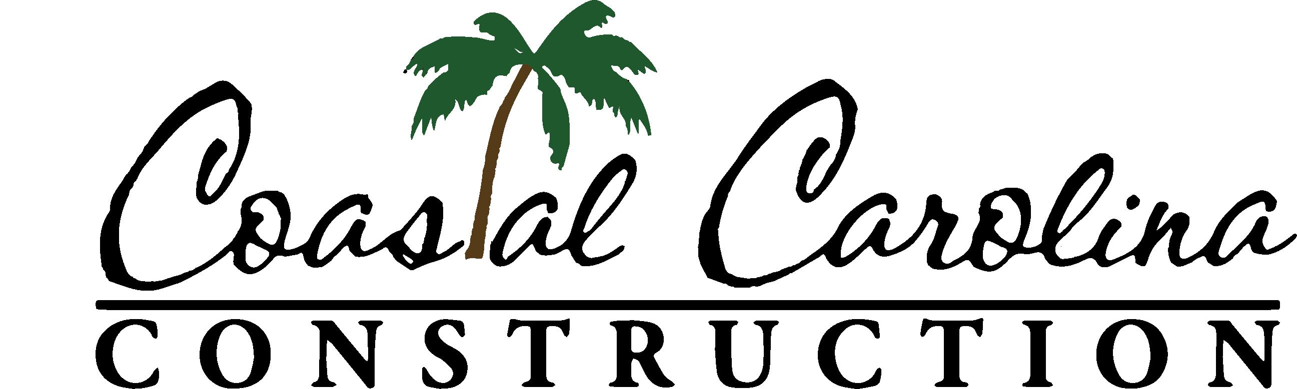 CCC Logo Color